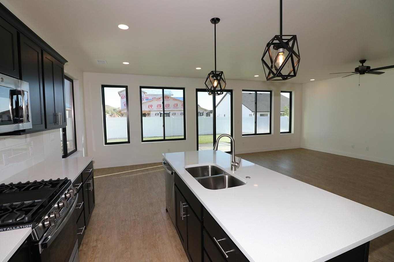 823 Rupp Avenue Property Photo 9