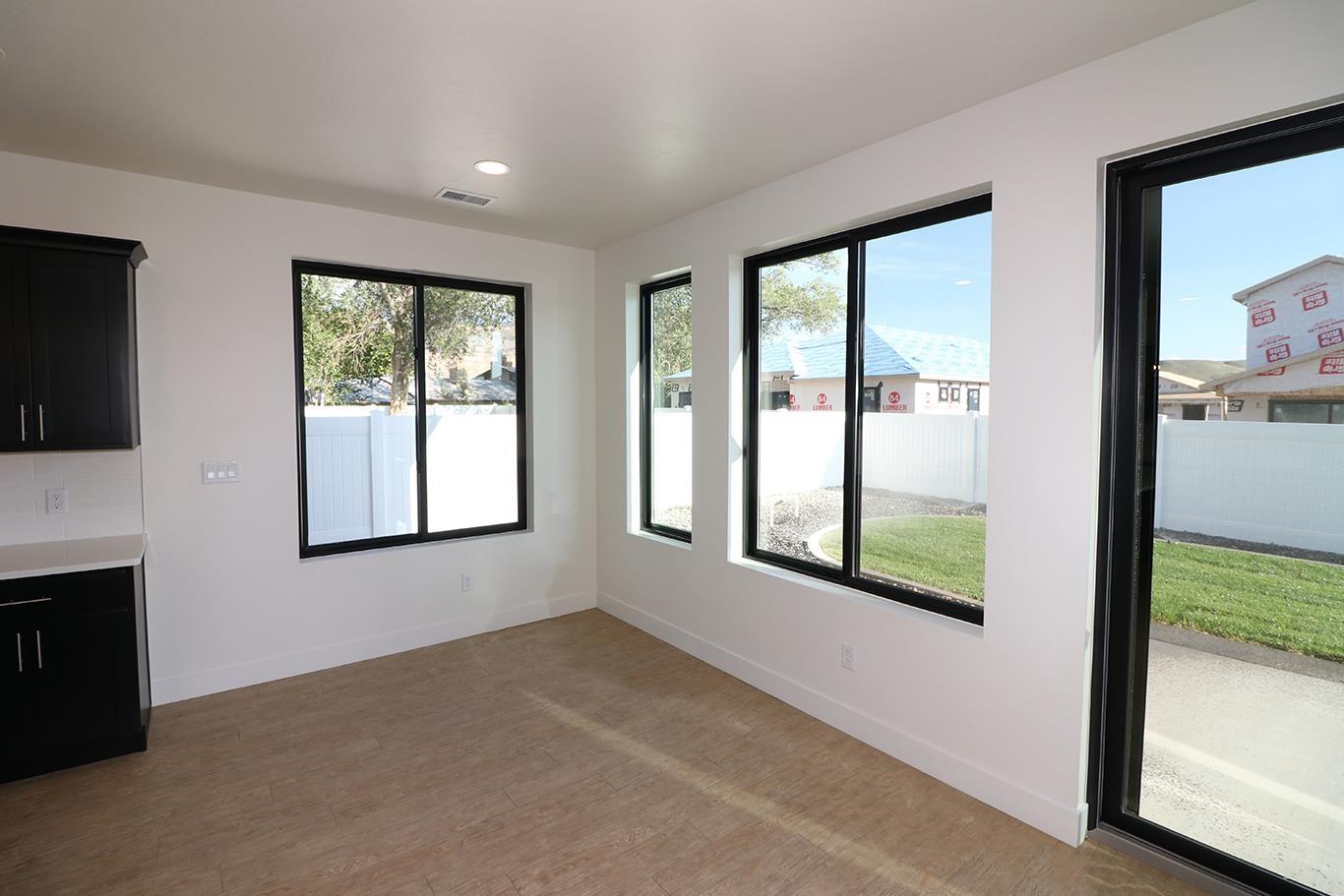 823 Rupp Avenue Property Photo 10