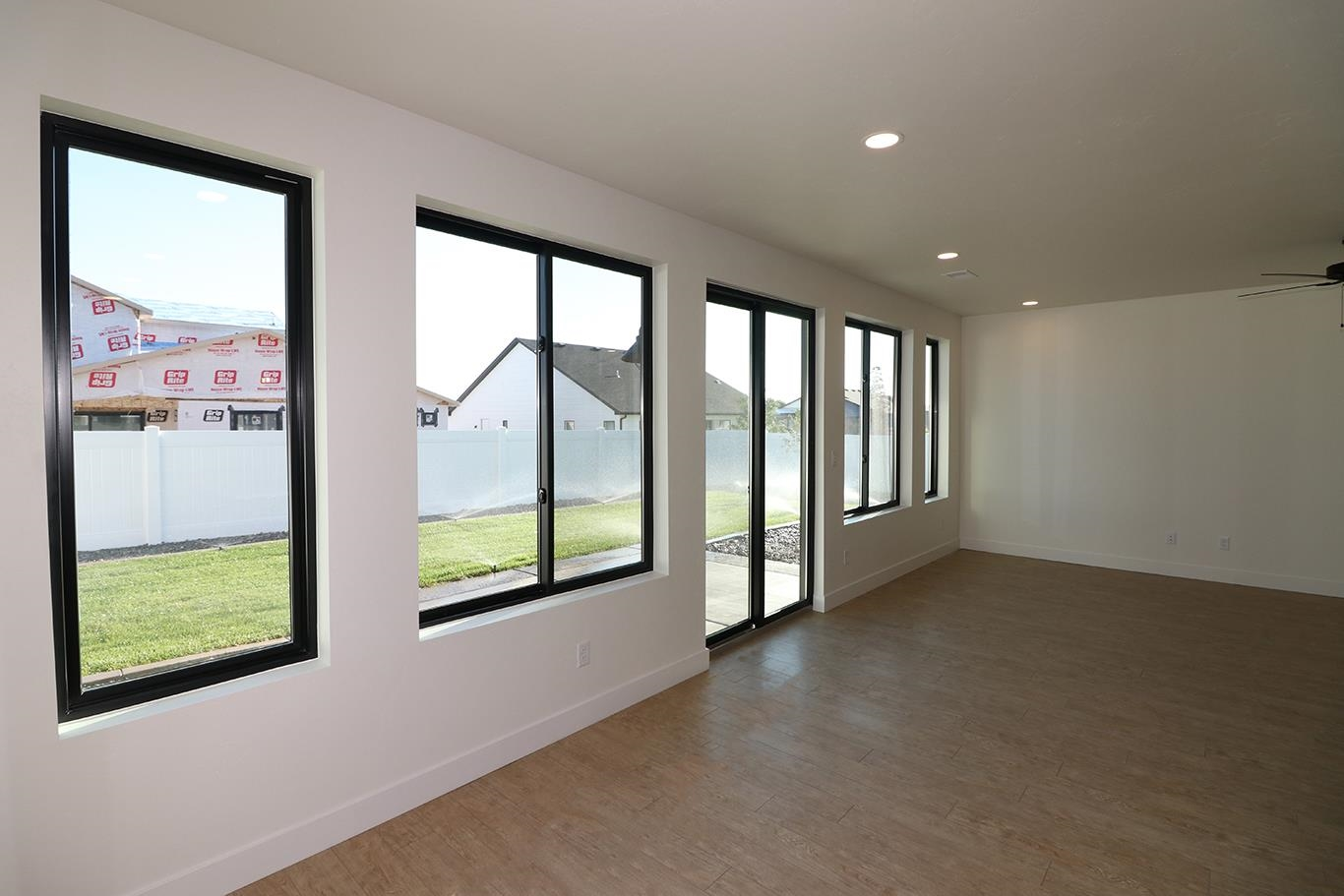 823 Rupp Avenue Property Photo 11