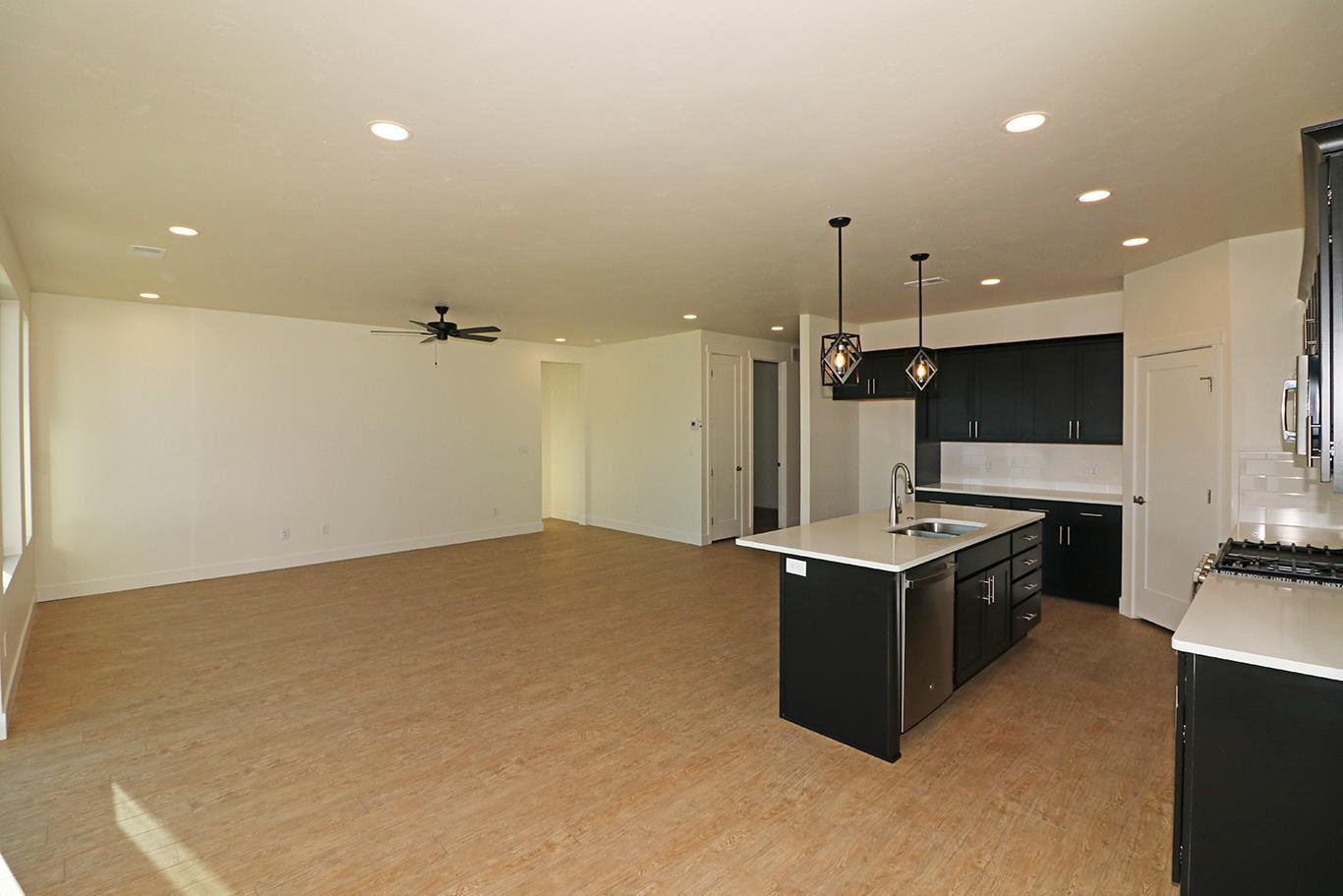 823 Rupp Avenue Property Photo 12