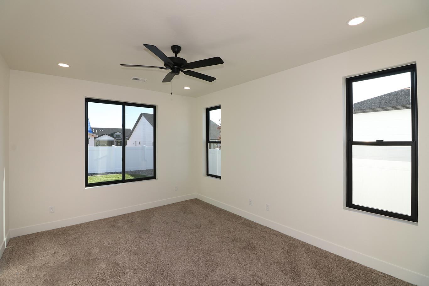 823 Rupp Avenue Property Photo 13
