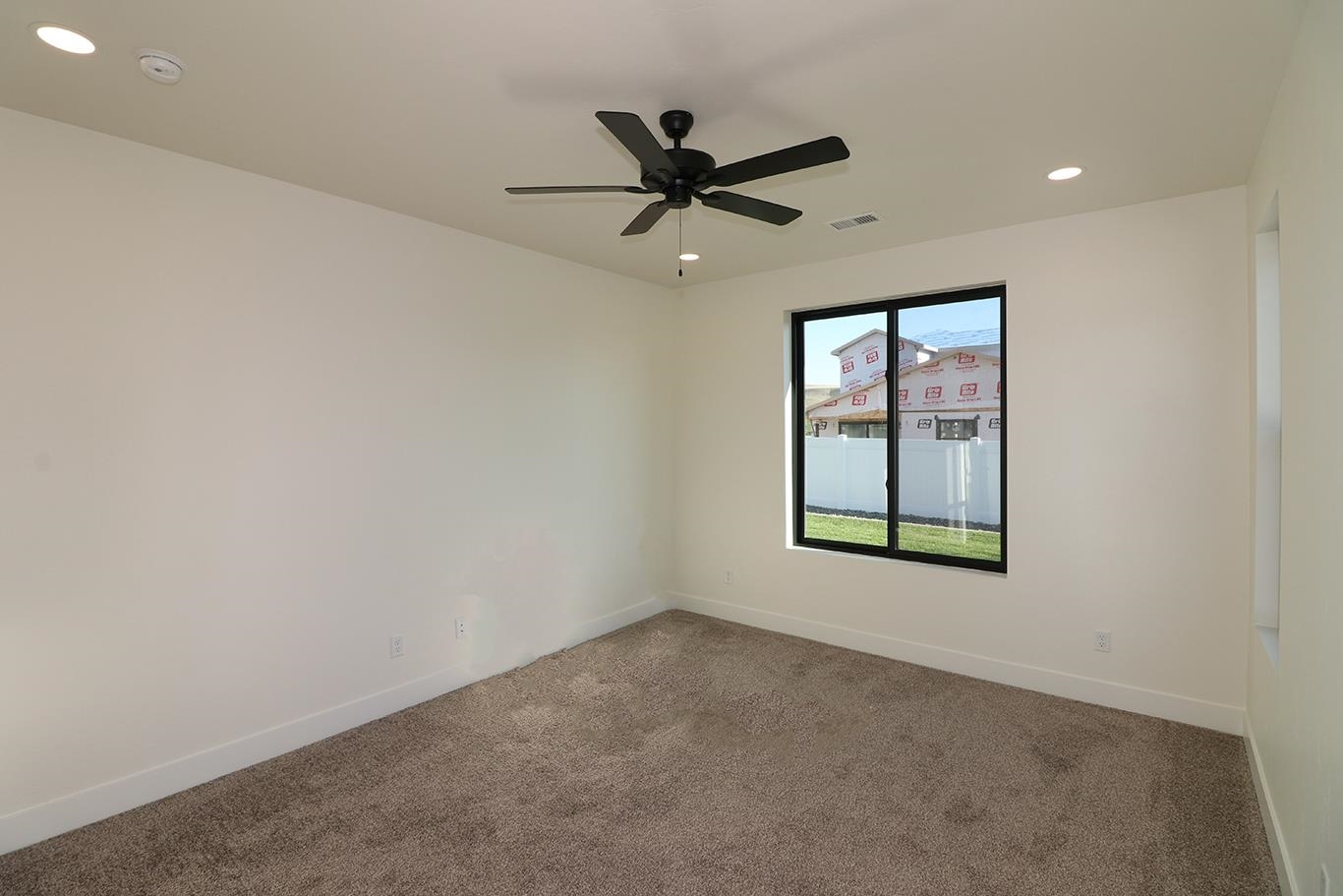 823 Rupp Avenue Property Photo 14