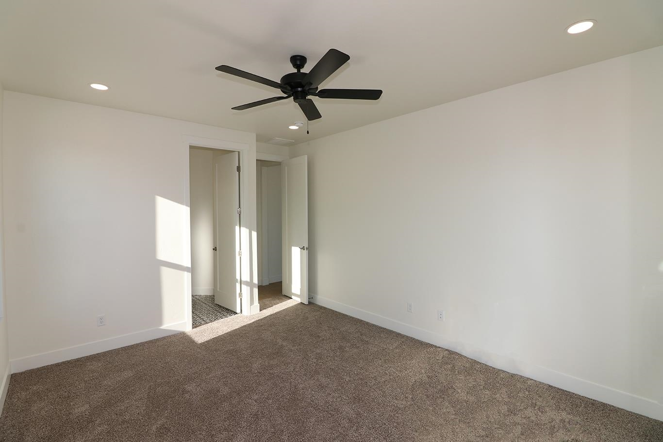 823 Rupp Avenue Property Photo 15