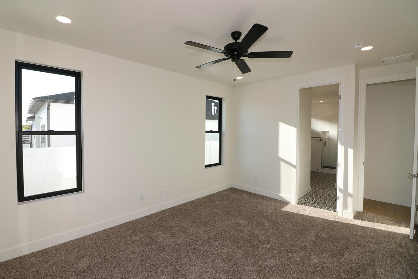 823 Rupp Avenue Property Photo 16