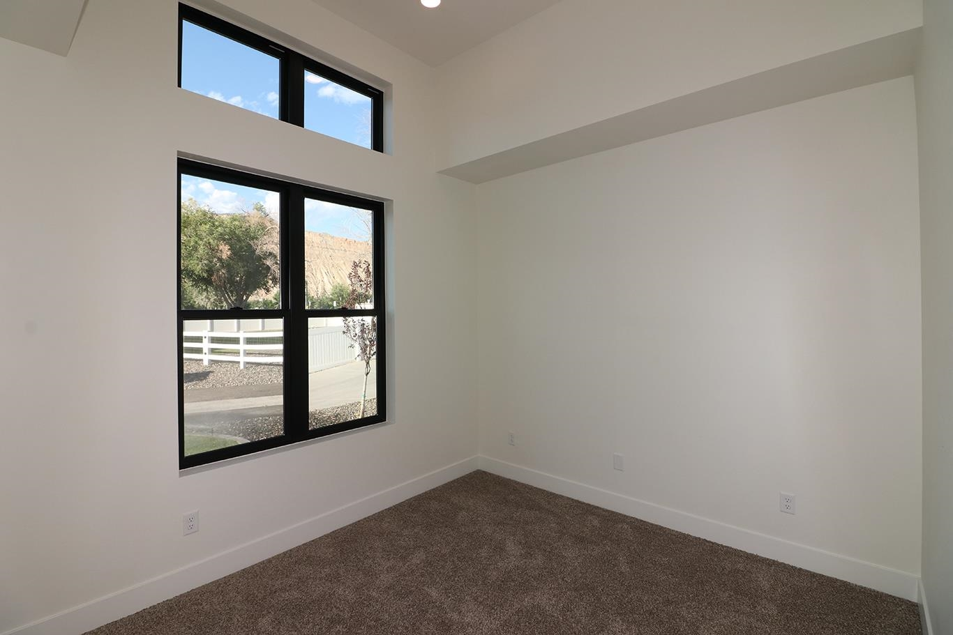 823 Rupp Avenue Property Photo 19