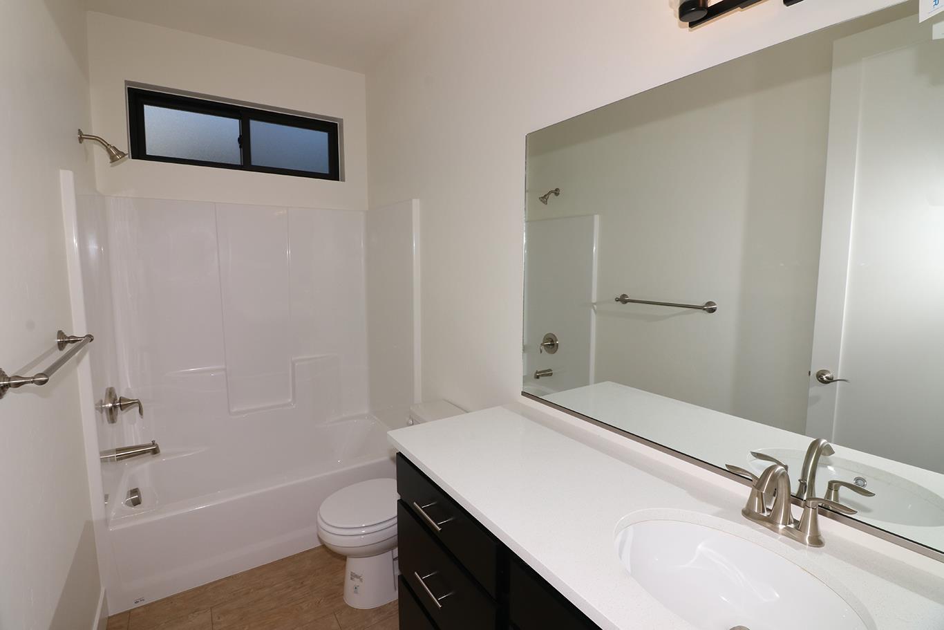 823 Rupp Avenue Property Photo 20