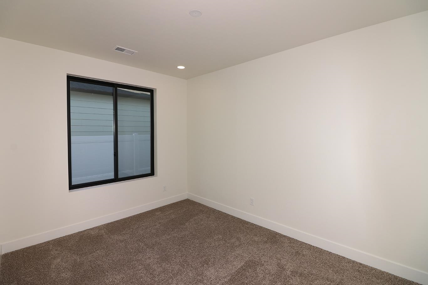 823 Rupp Avenue Property Photo 21