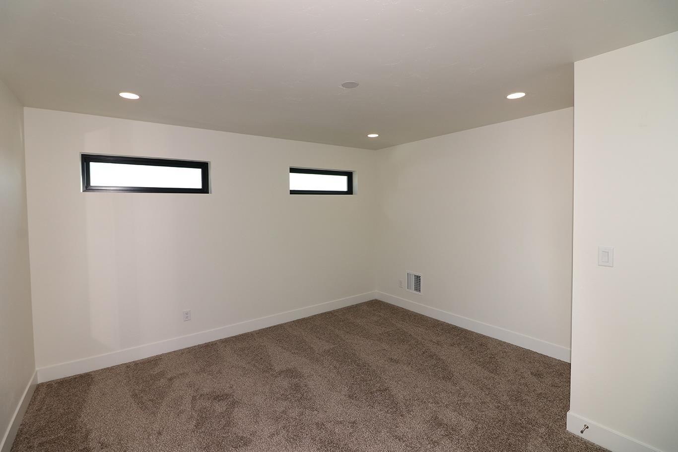 823 Rupp Avenue Property Photo 22