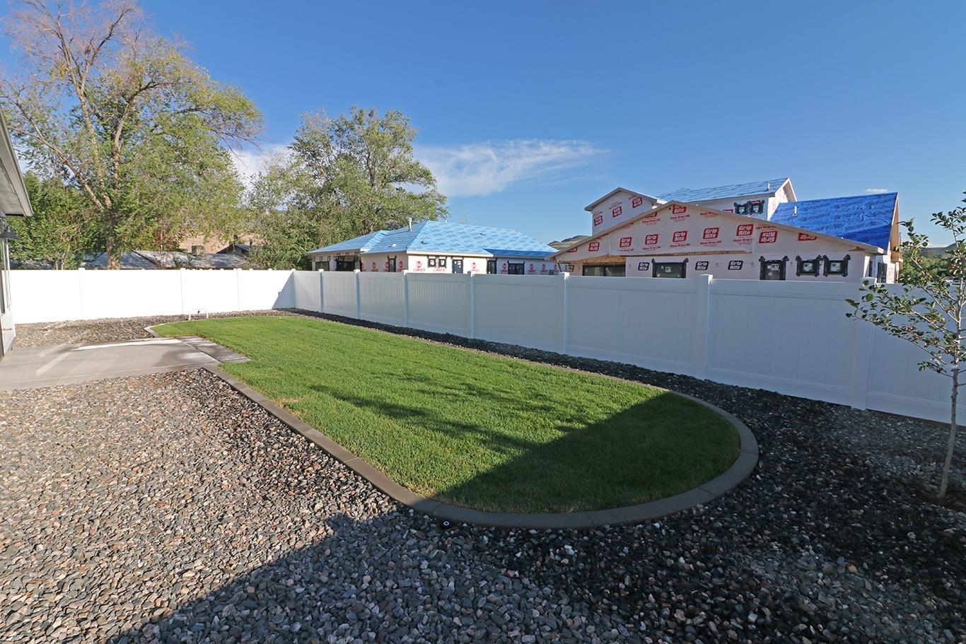 823 Rupp Avenue Property Photo 26
