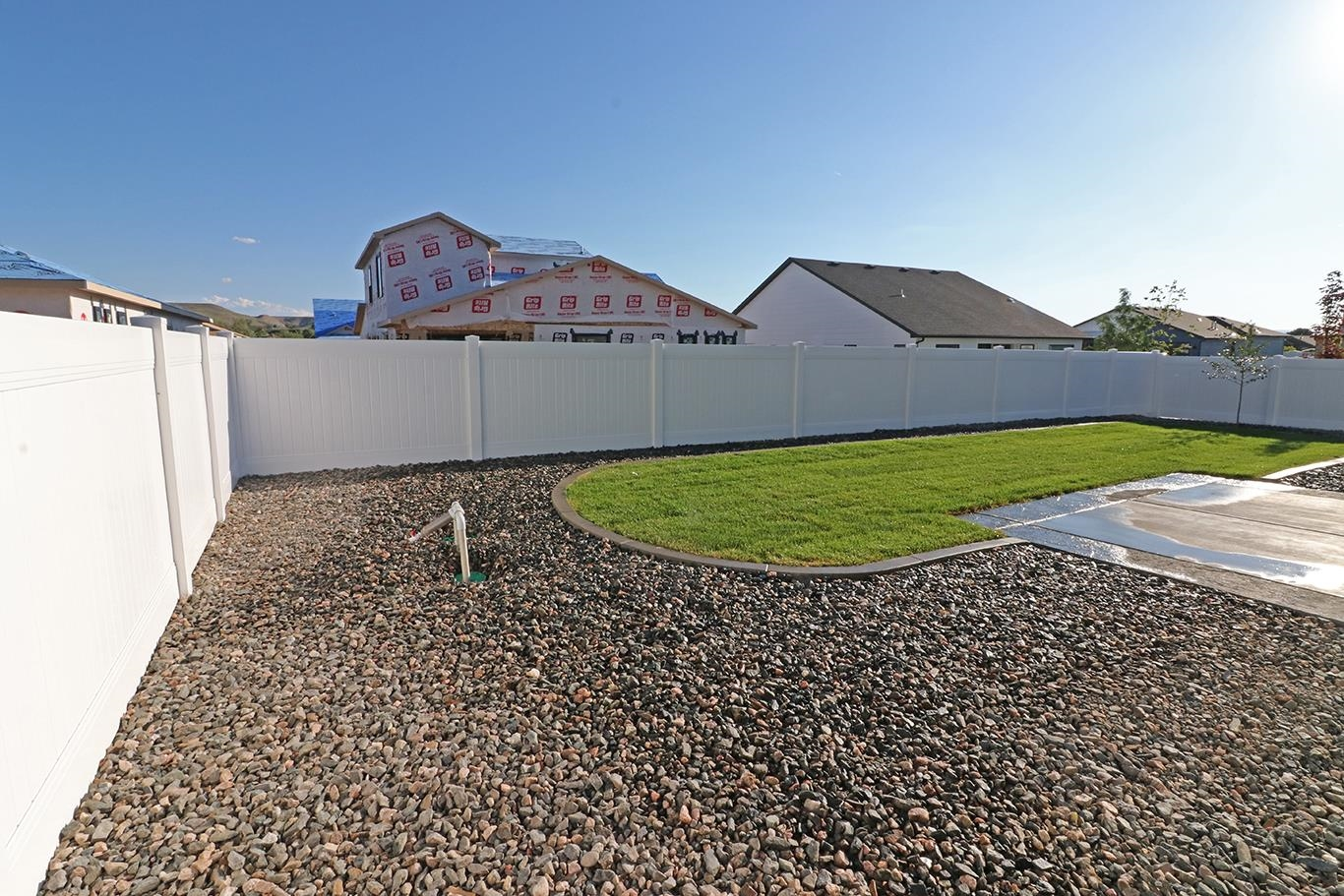 823 Rupp Avenue Property Photo 27