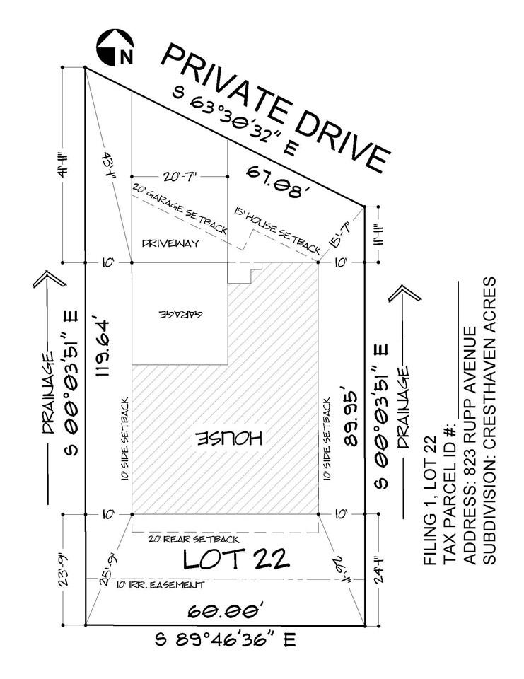 823 Rupp Avenue Property Photo 31