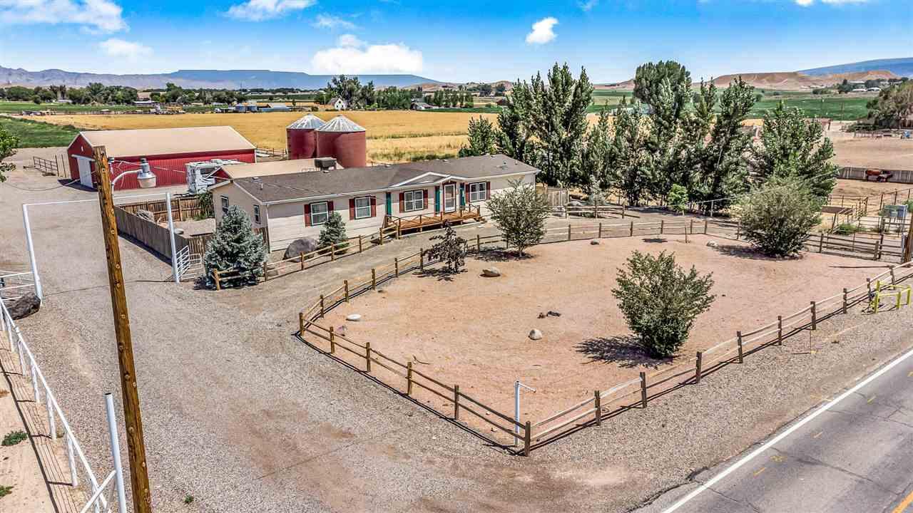 1622 16 Road Property Photo 1