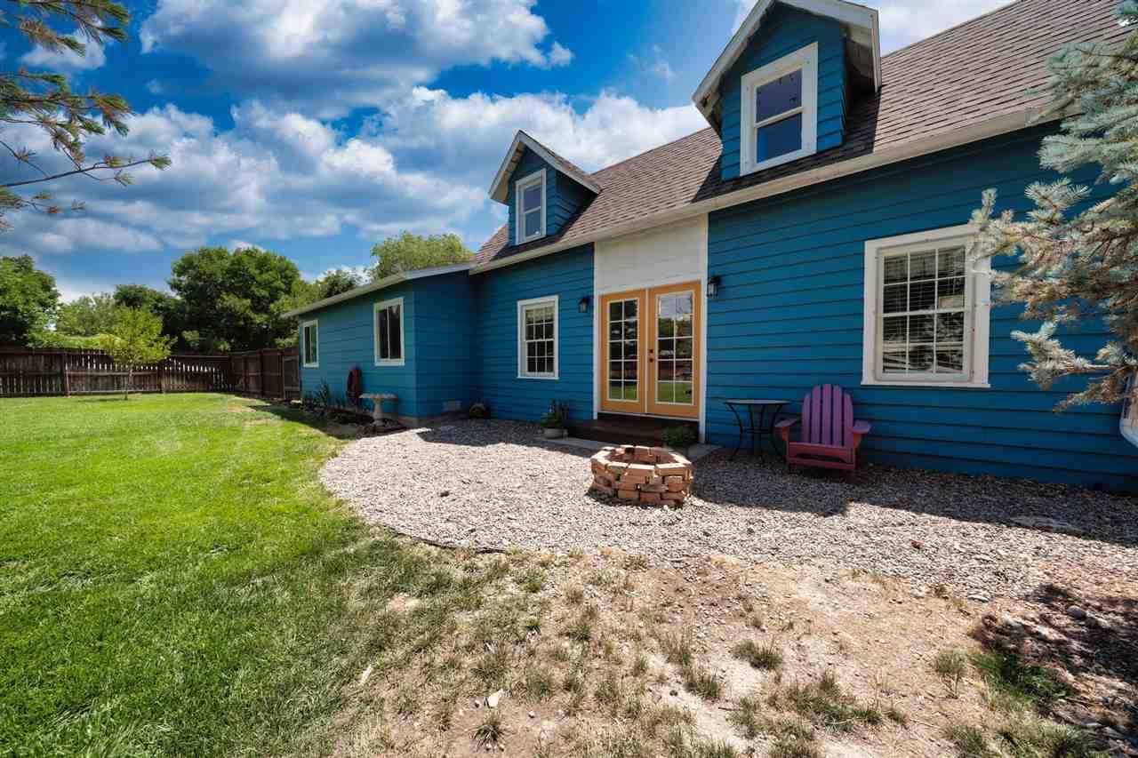 3057 E 1/2 Road Property Photo