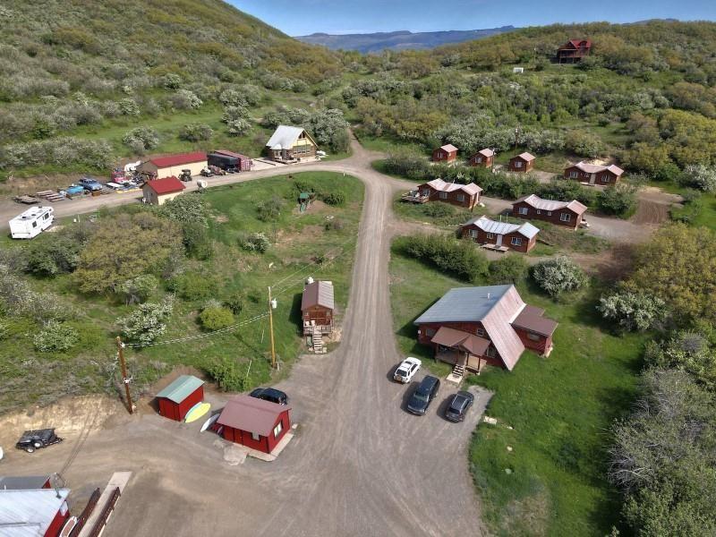 67270 64 6/10 Road Property Photo 4