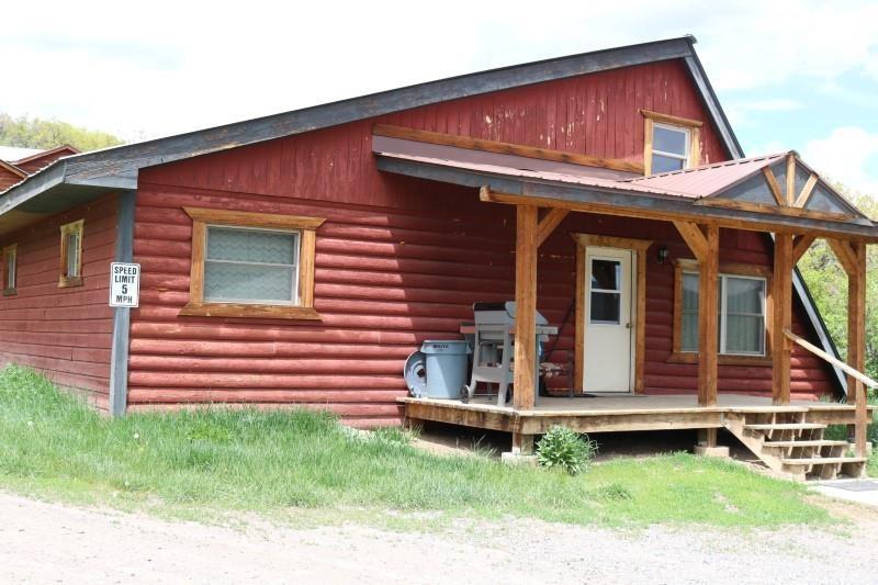 67270 64 6/10 Road Property Photo 23