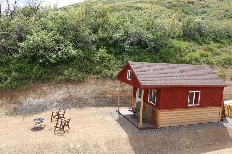 67270 64 6/10 Road Property Photo 24