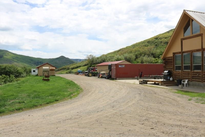 67270 64 6/10 Road Property Photo 26