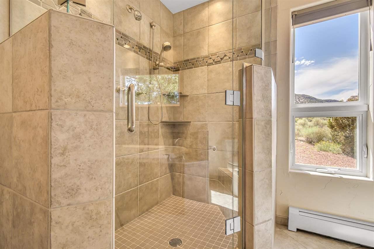 286 W Morrison Court Property Photo 14