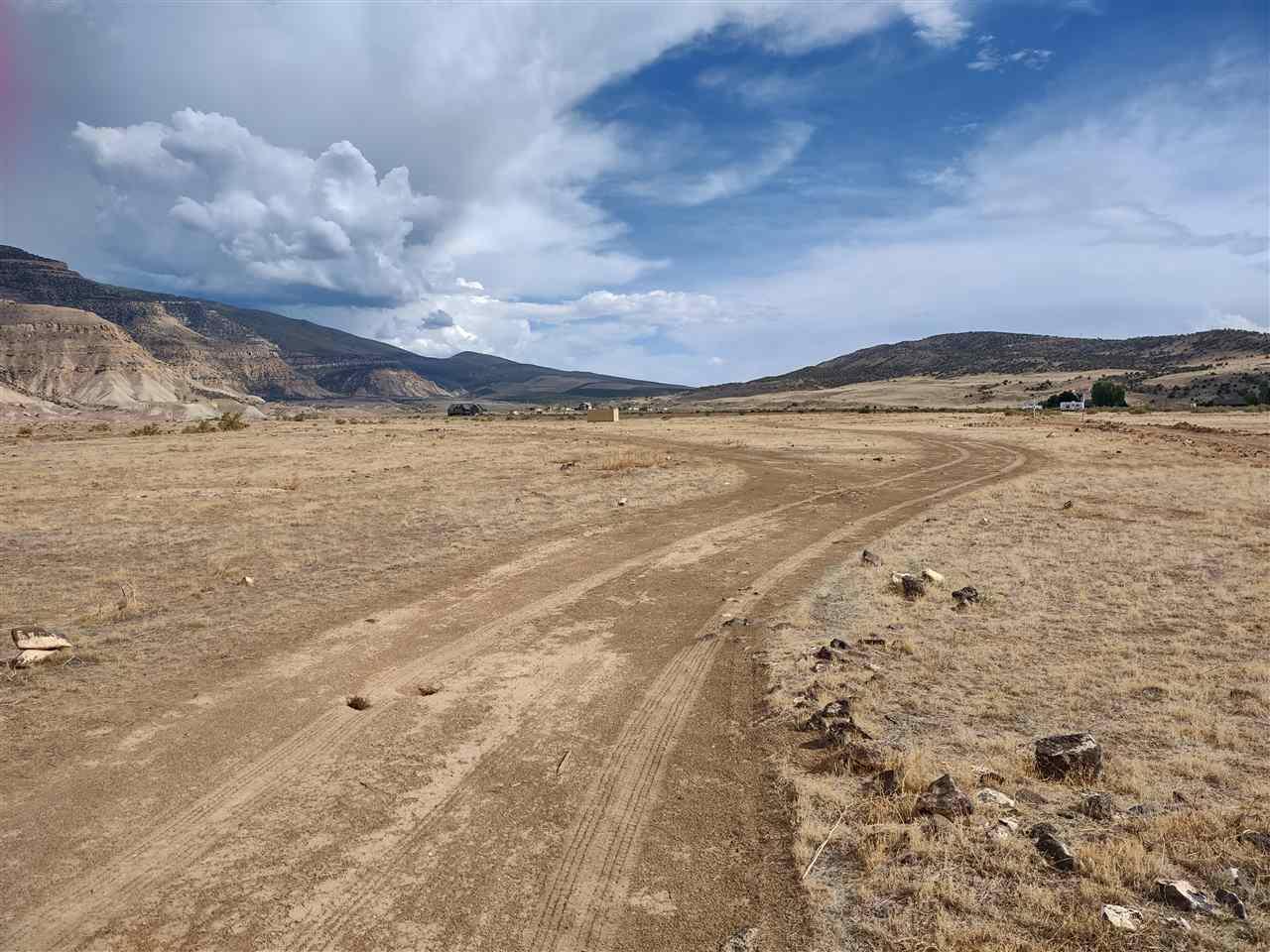 669 39 Road Property Photo 9