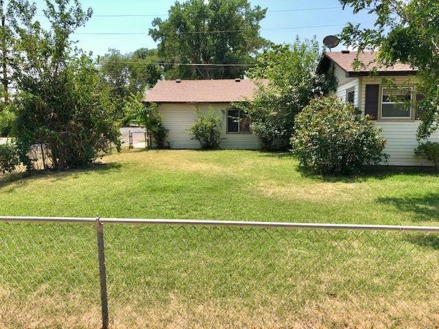 2909 Ronda Lee Road Property Photo 2