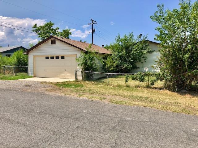 2909 Ronda Lee Road Property Photo 3