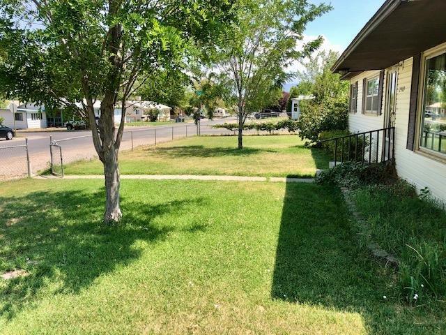 2909 Ronda Lee Road Property Photo 4