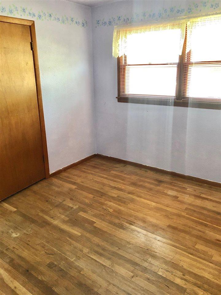 2909 Ronda Lee Road Property Photo 9