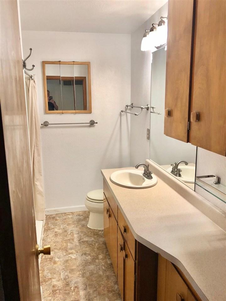 2909 Ronda Lee Road Property Photo 10
