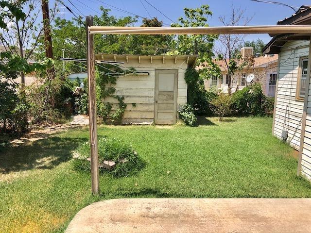 2909 Ronda Lee Road Property Photo 16
