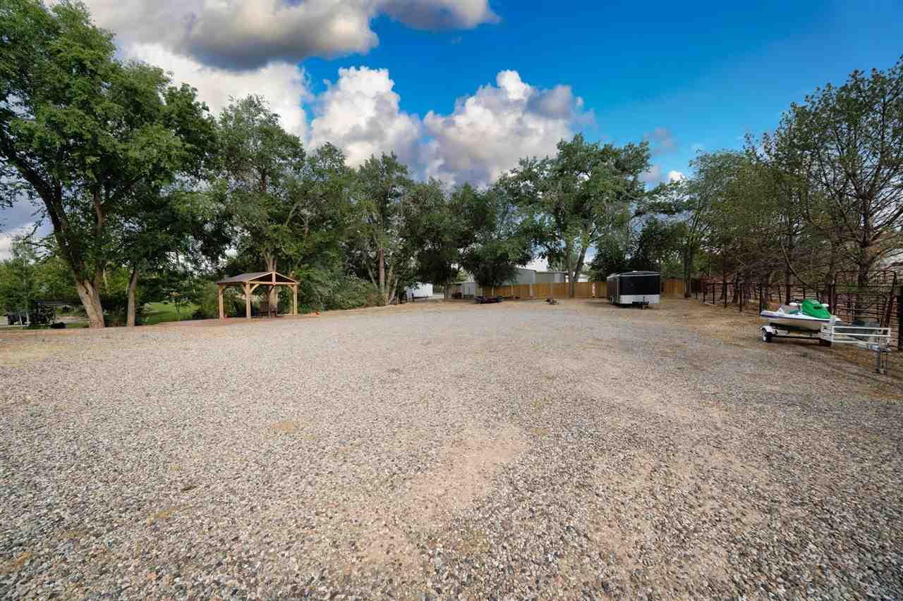 141 Vista Grande Road Property Photo 3