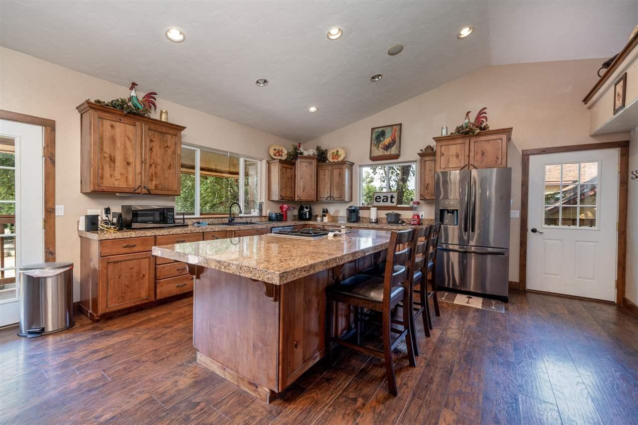 141 Vista Grande Road Property Photo 7
