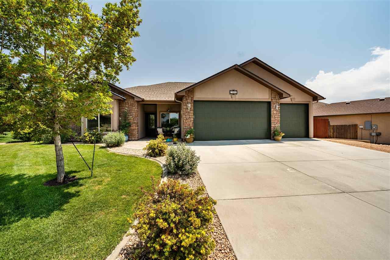 1064 Wingate Drive Property Photo 1