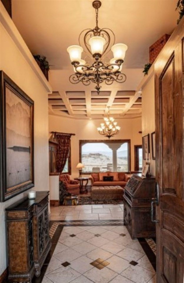 1812 Double Ring Court Property Photo 4