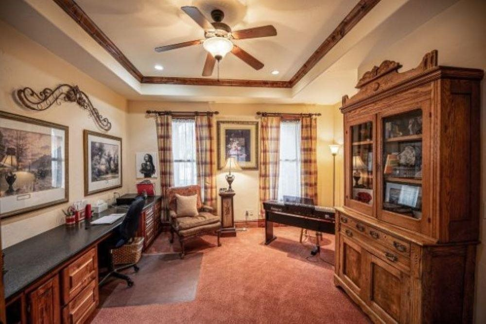 1812 Double Ring Court Property Photo 6