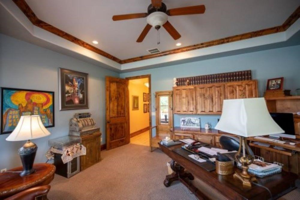 1812 Double Ring Court Property Photo 8