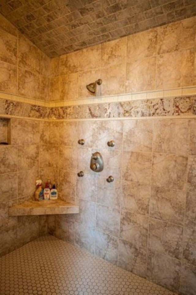 1812 Double Ring Court Property Photo 14