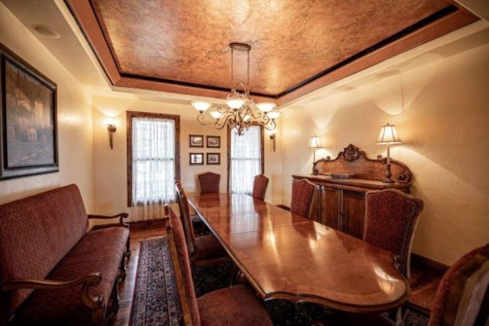 1812 Double Ring Court Property Photo 15