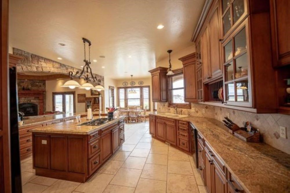 1812 Double Ring Court Property Photo 17