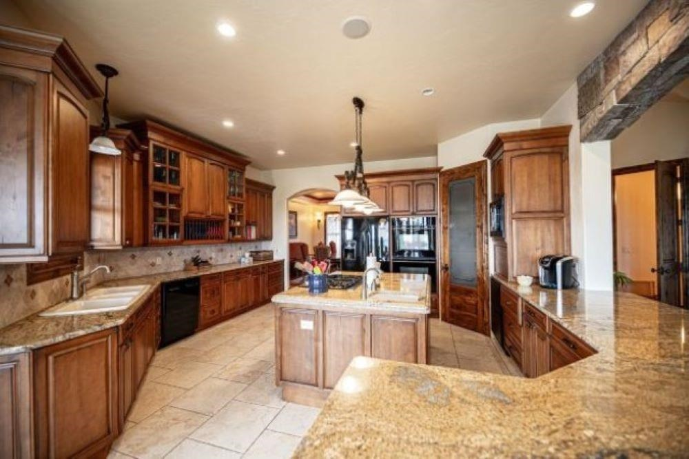 1812 Double Ring Court Property Photo 18