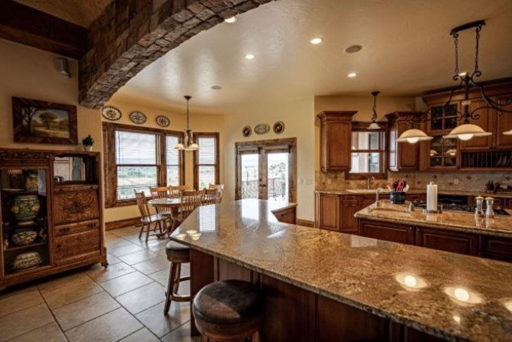 1812 Double Ring Court Property Photo 19