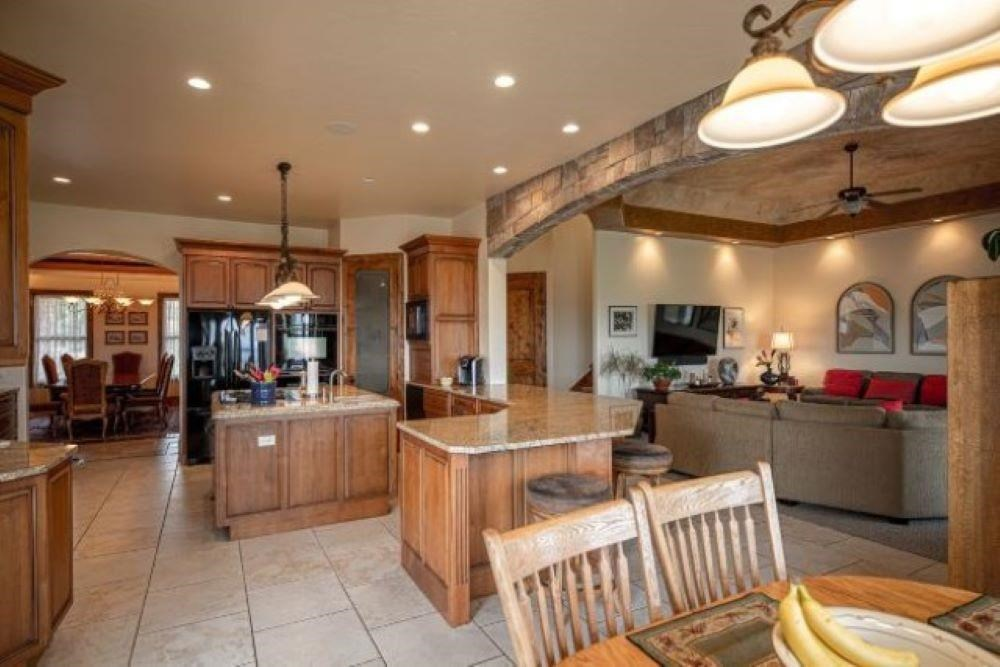 1812 Double Ring Court Property Photo 20