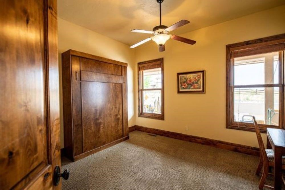 1812 Double Ring Court Property Photo 24