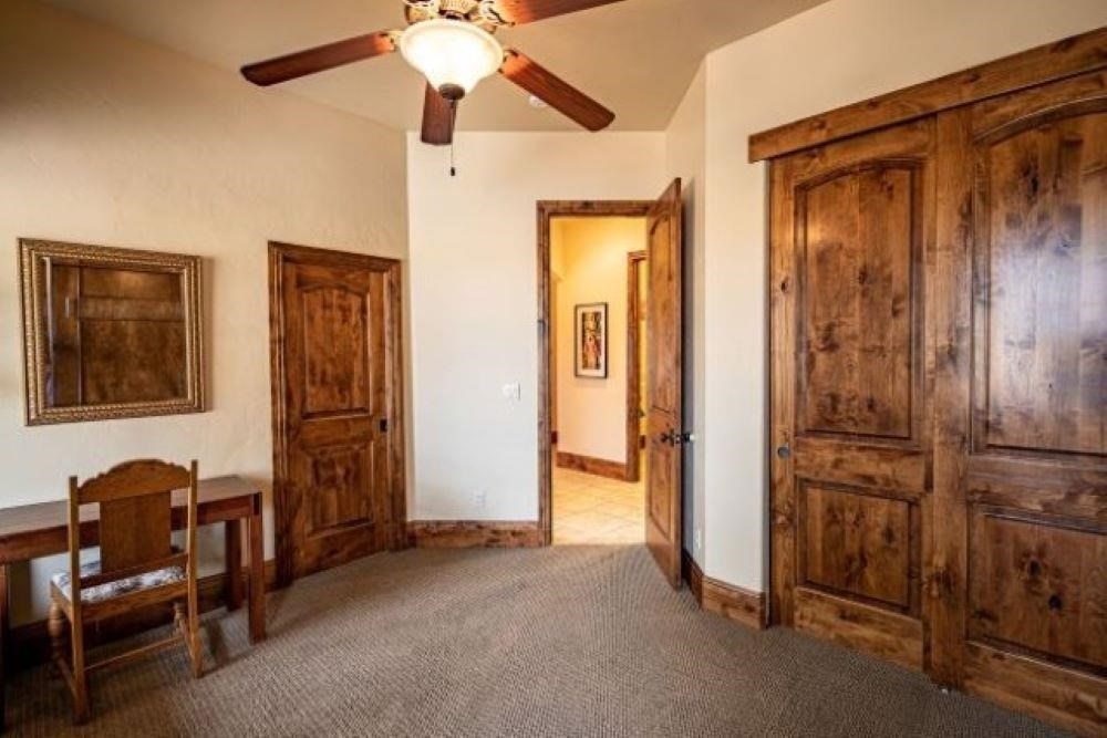 1812 Double Ring Court Property Photo 25