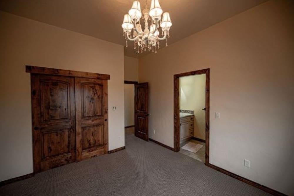 1812 Double Ring Court Property Photo 27
