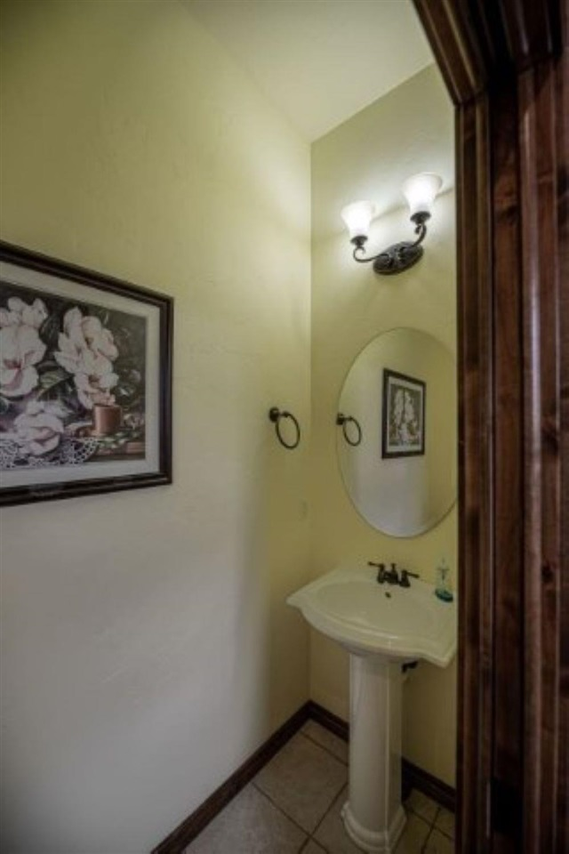 1812 Double Ring Court Property Photo 30