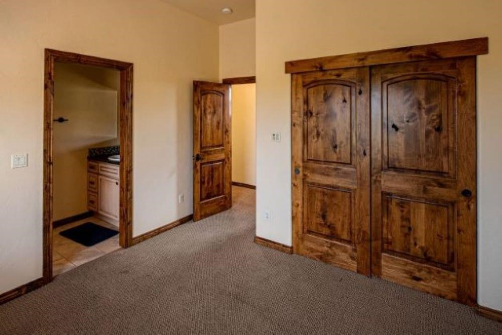 1812 Double Ring Court Property Photo 31