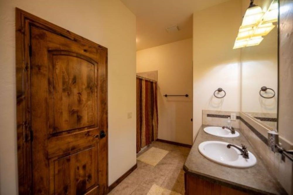 1812 Double Ring Court Property Photo 34