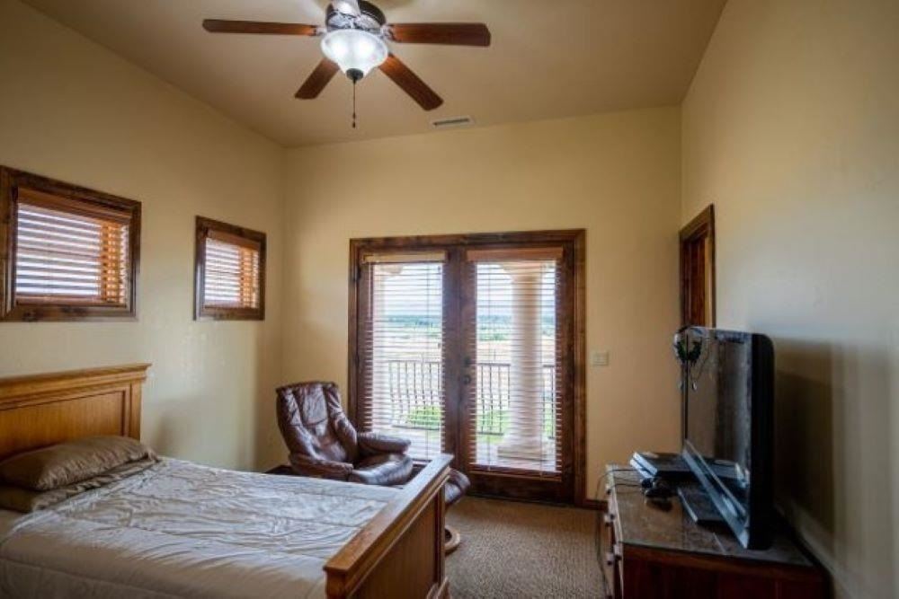 1812 Double Ring Court Property Photo 35