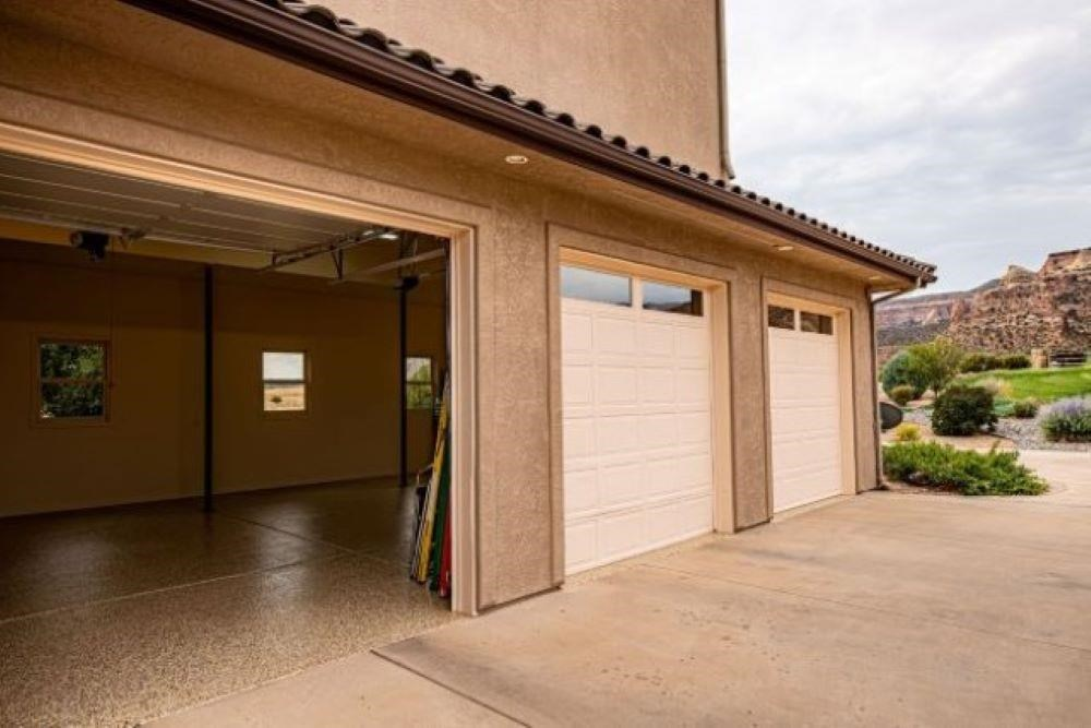 1812 Double Ring Court Property Photo 40