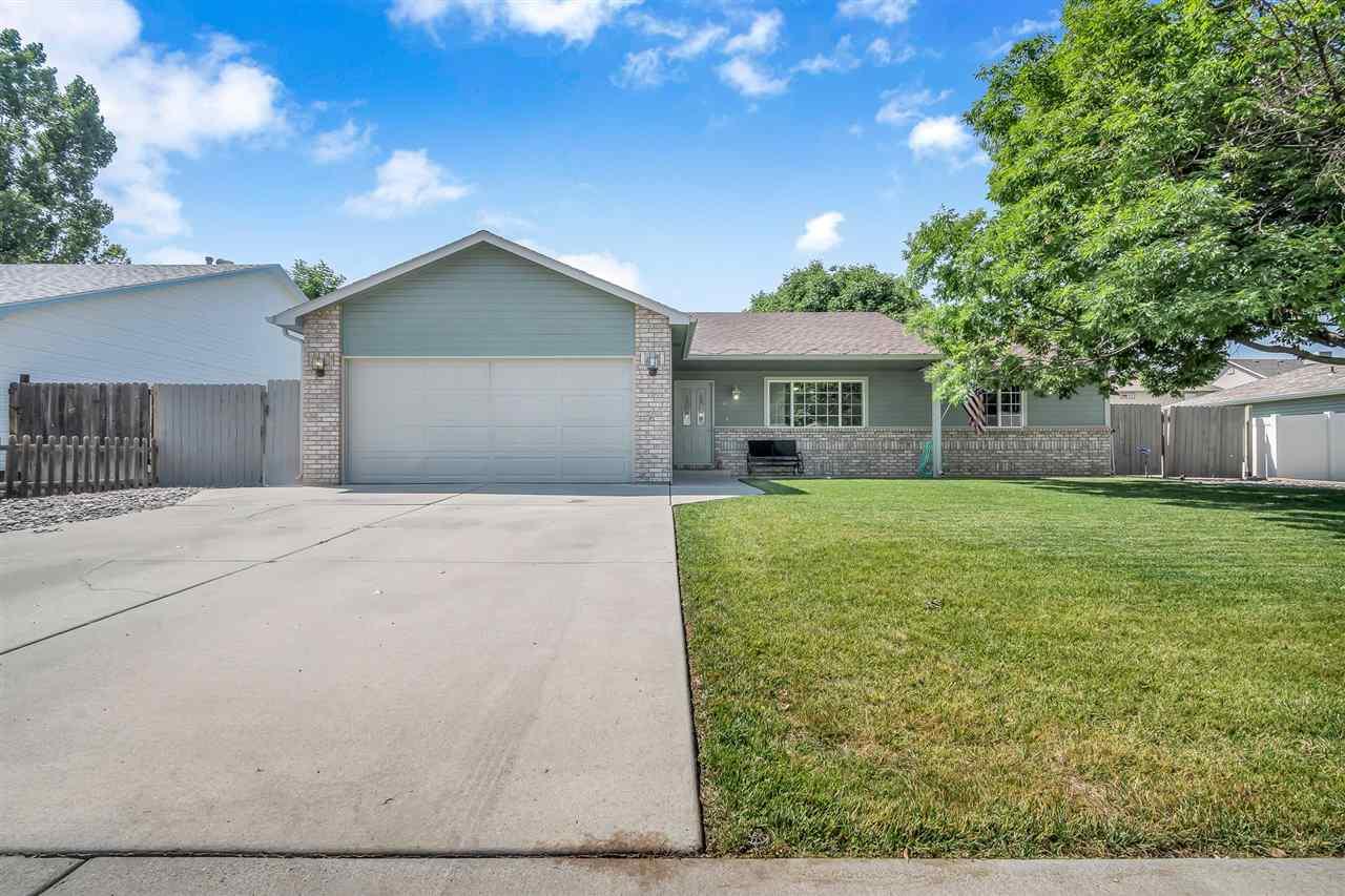 148 Pinyon Drive Property Photo 1